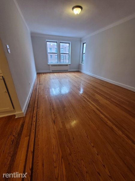 10920 71rd, Forest Hills, NY - 1,850 USD/ month