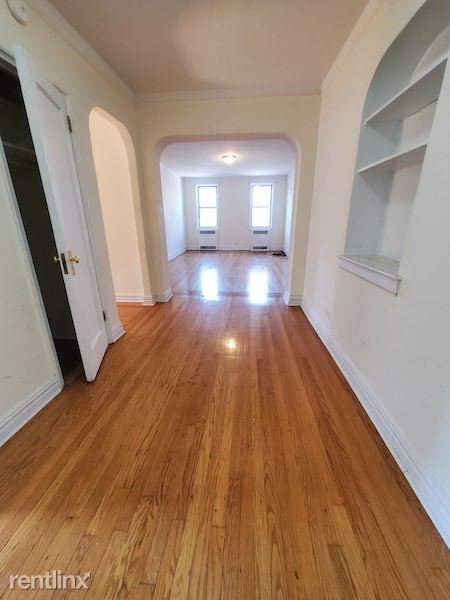 11155 77th Ave, Forest Hills, NY - 2,400 USD/ month