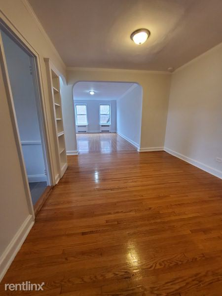 10920 71rd, Forest Hills, NY - 2,600 USD/ month