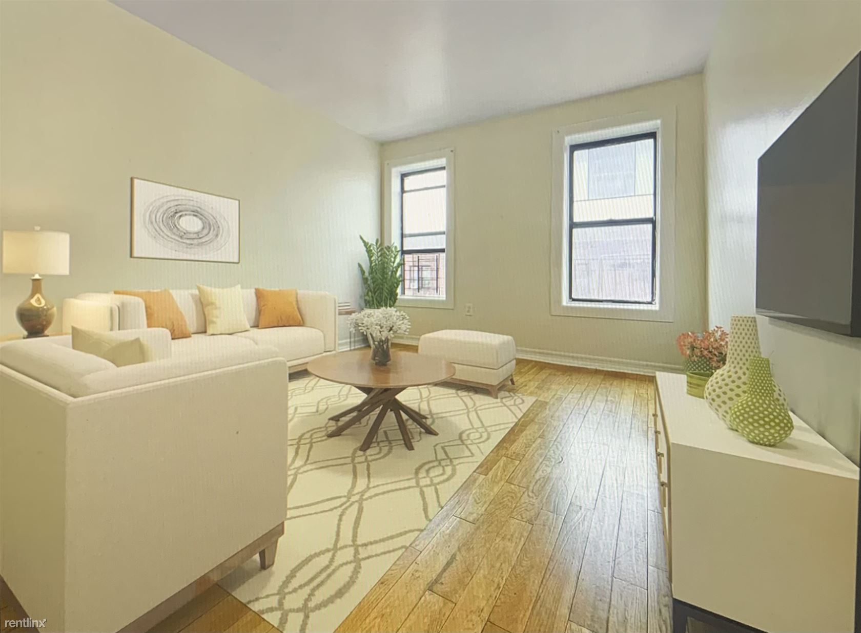 3703 95th St, Jackson Heights, NY - 1,675 USD/ month