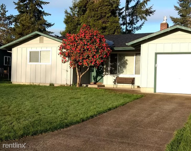 710 SW 54th St - 950USD / month