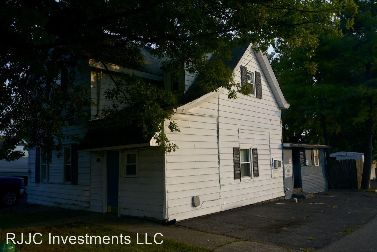 411 East 6th Street, Lexington, KY - 525 USD/ month