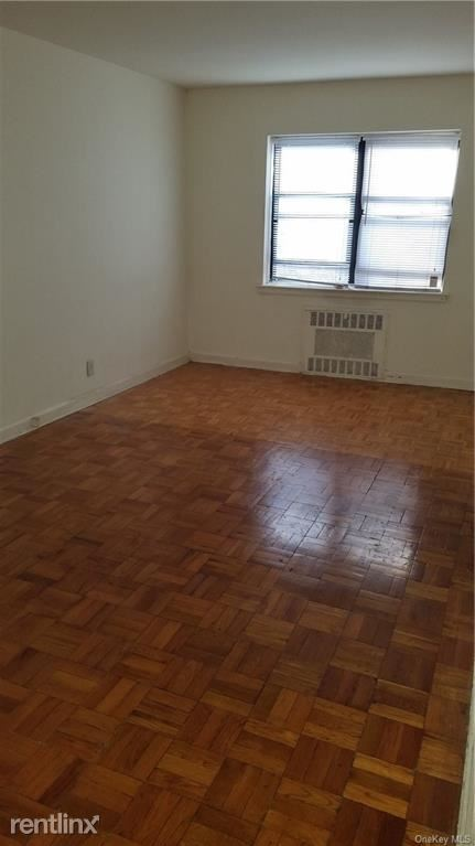 55 Ehrbar Ave, Mount Vernon, NY - 1,215 USD/ month