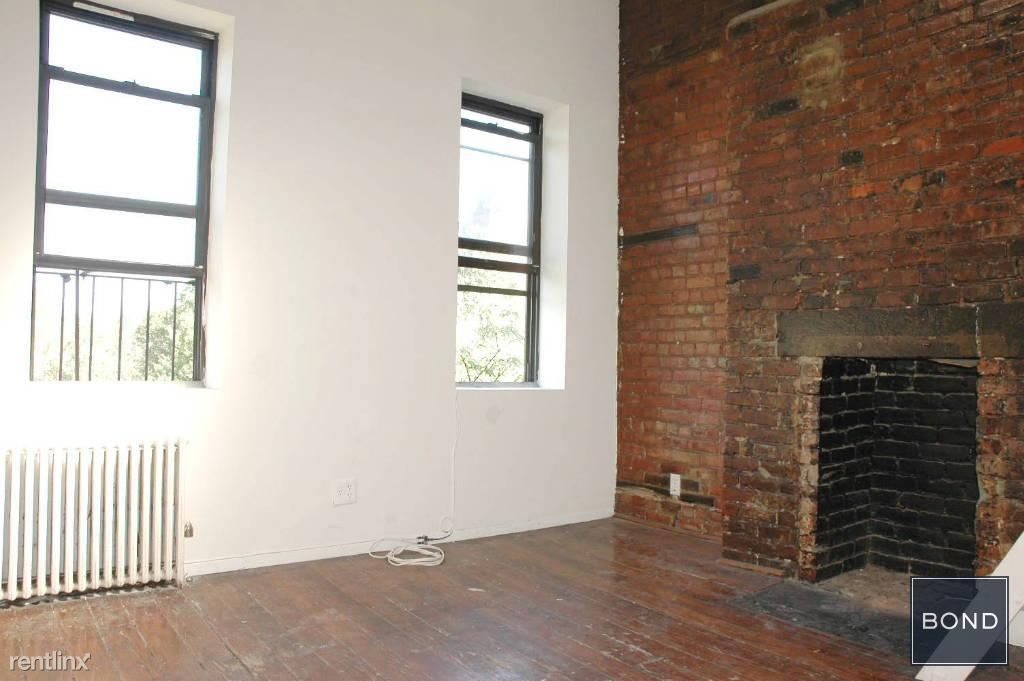 154 E 7th St, New York, NY - $2,150
