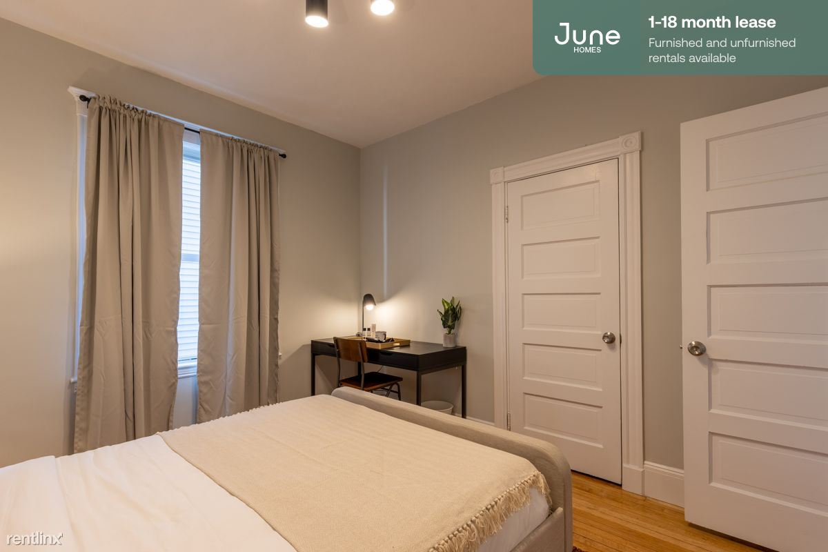 57 Pleasant Street, Boston, MA, 02125, Boston, MA - 1,175 USD/ month