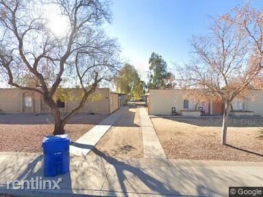 1315 West 5th Street, Tempe, AZ - 1,119 USD/ month