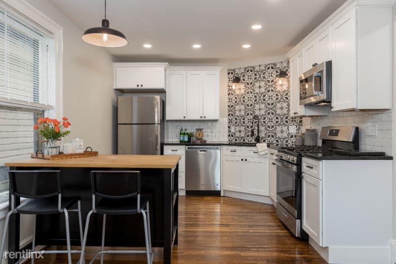 Norwood Avenue, Buffalo, NY - 1,750 USD/ month