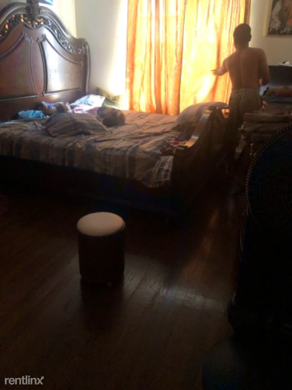 17006 88th Ave 1, Jamaica, NY - 1,800 USD/ month