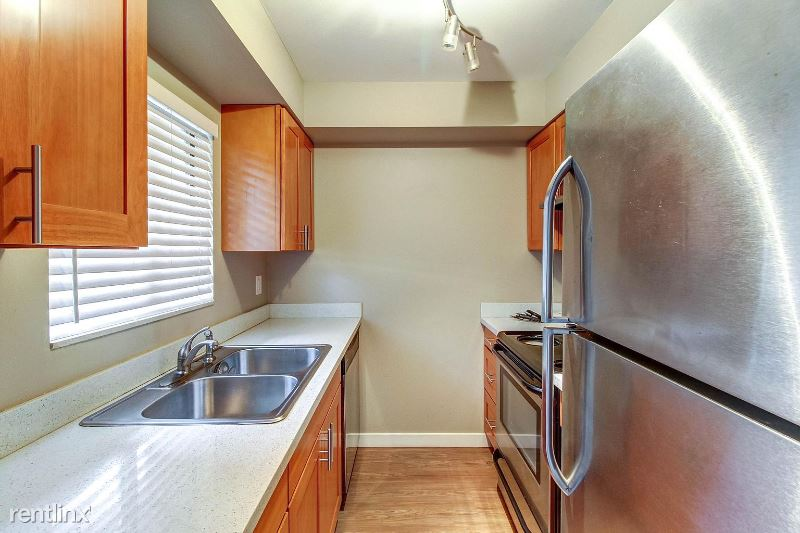 173 Chiswick Rd, Boston, MA - 700 USD/ month