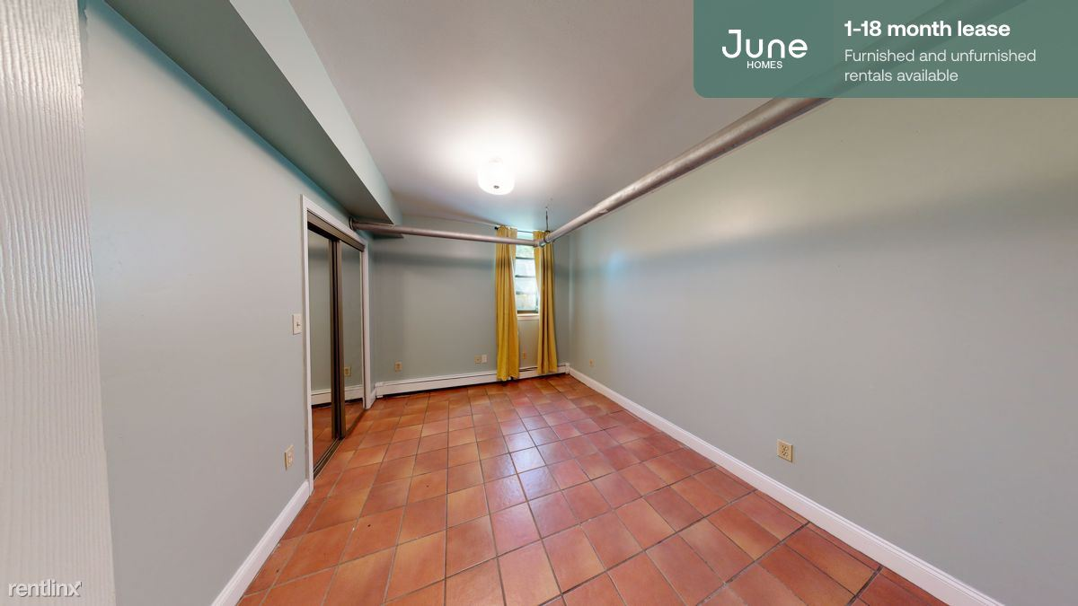 17 Cummings, Boston, MA, 02135, Boston, MA - 900 USD/ month