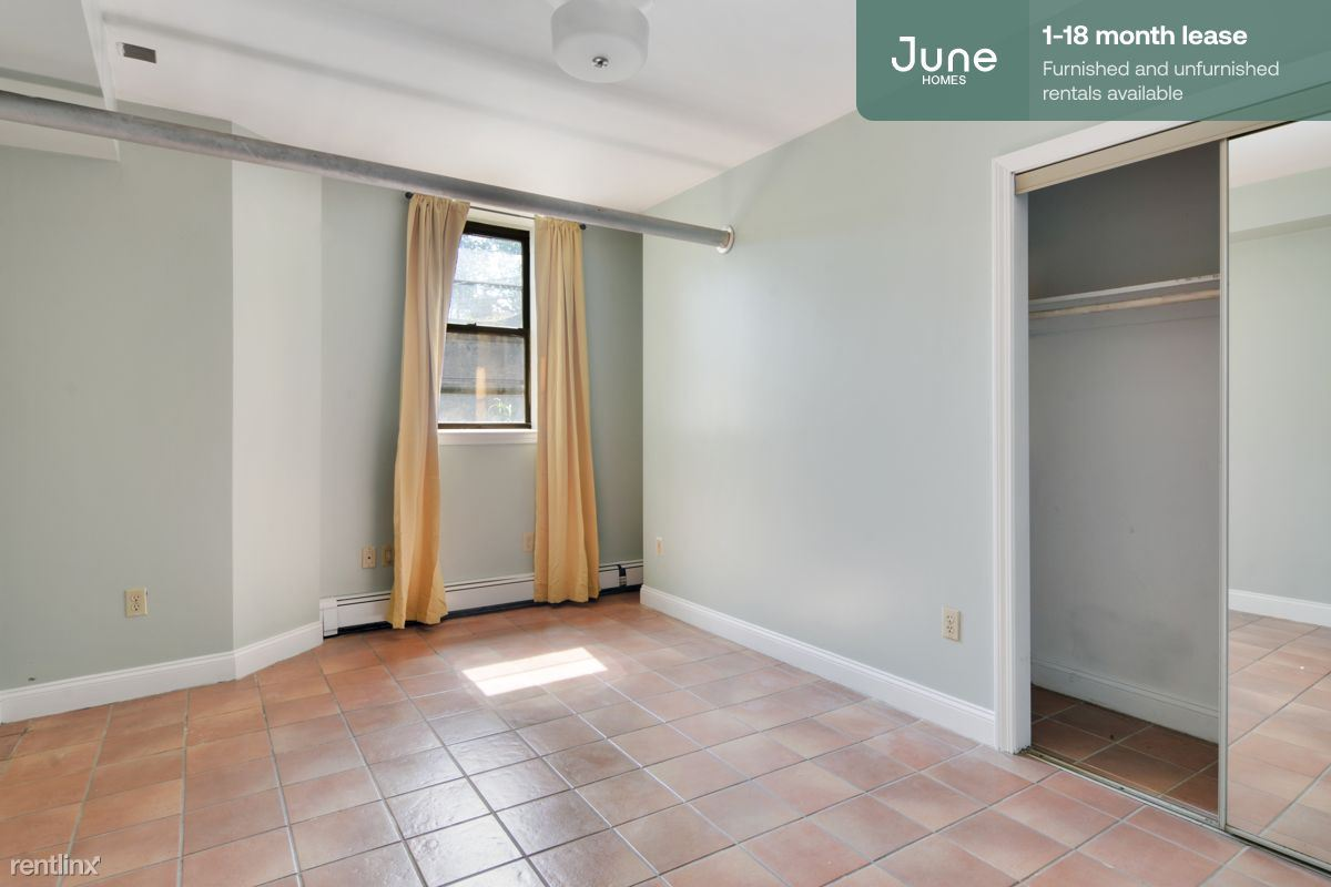 17 Cummings, Boston, MA, 02135, Boston, MA - 925 USD/ month