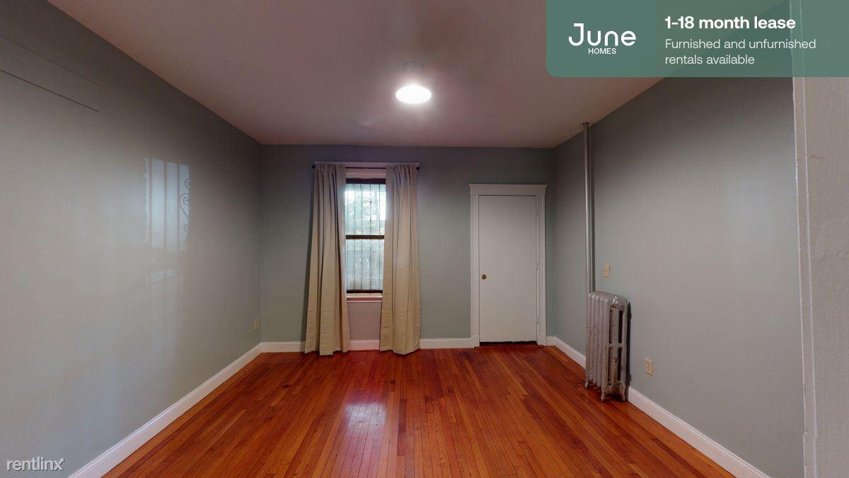 23 Cummings, Boston, MA, 02135, Boston, MA - 1,125 USD/ month