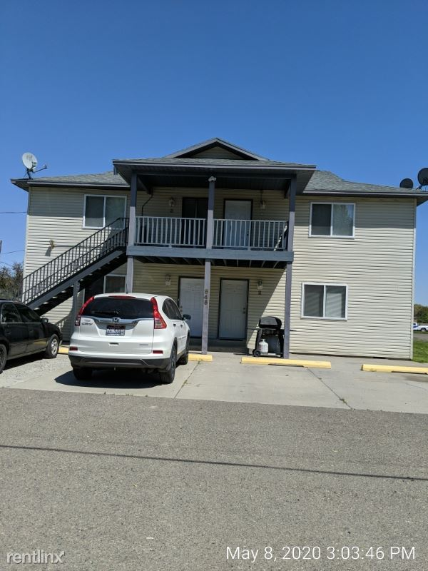 545 Shoshone St N, Wendell, ID - 650 USD/ month