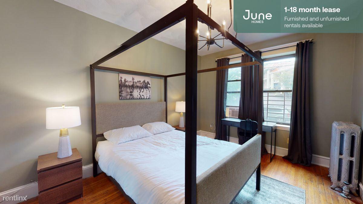 41 Egremont, Boston, MA, 02135, Boston, MA - 1,100 USD/ month