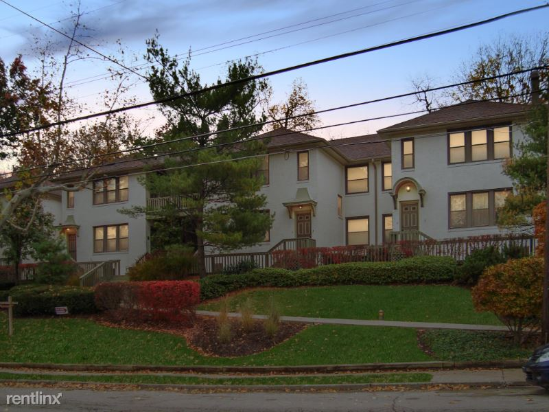 6225 Monitor St, Pittsburgh, PA - 1,600 USD/ month