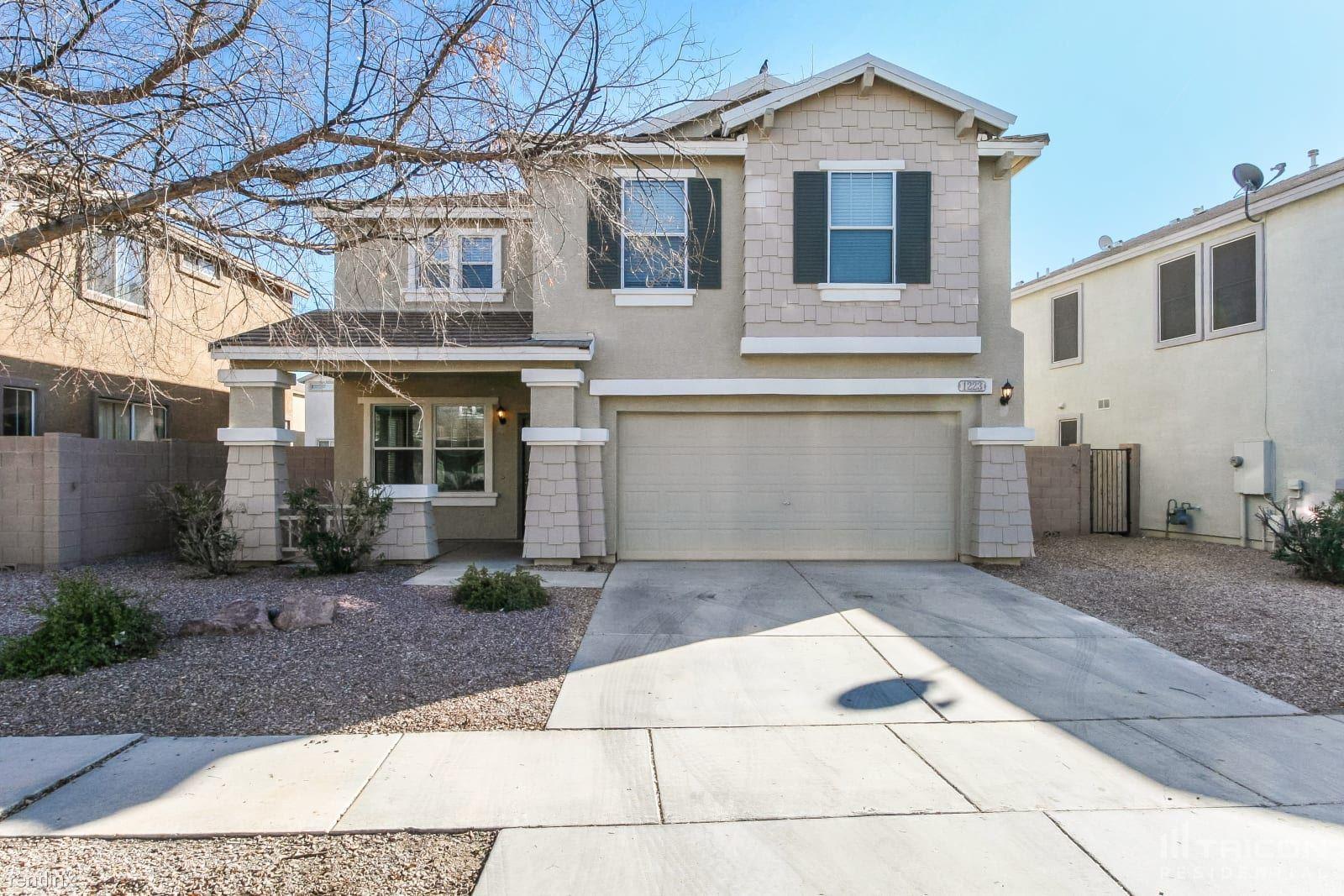 1223 S 119th Lane, Avondale, AZ - 1,999 USD/ month