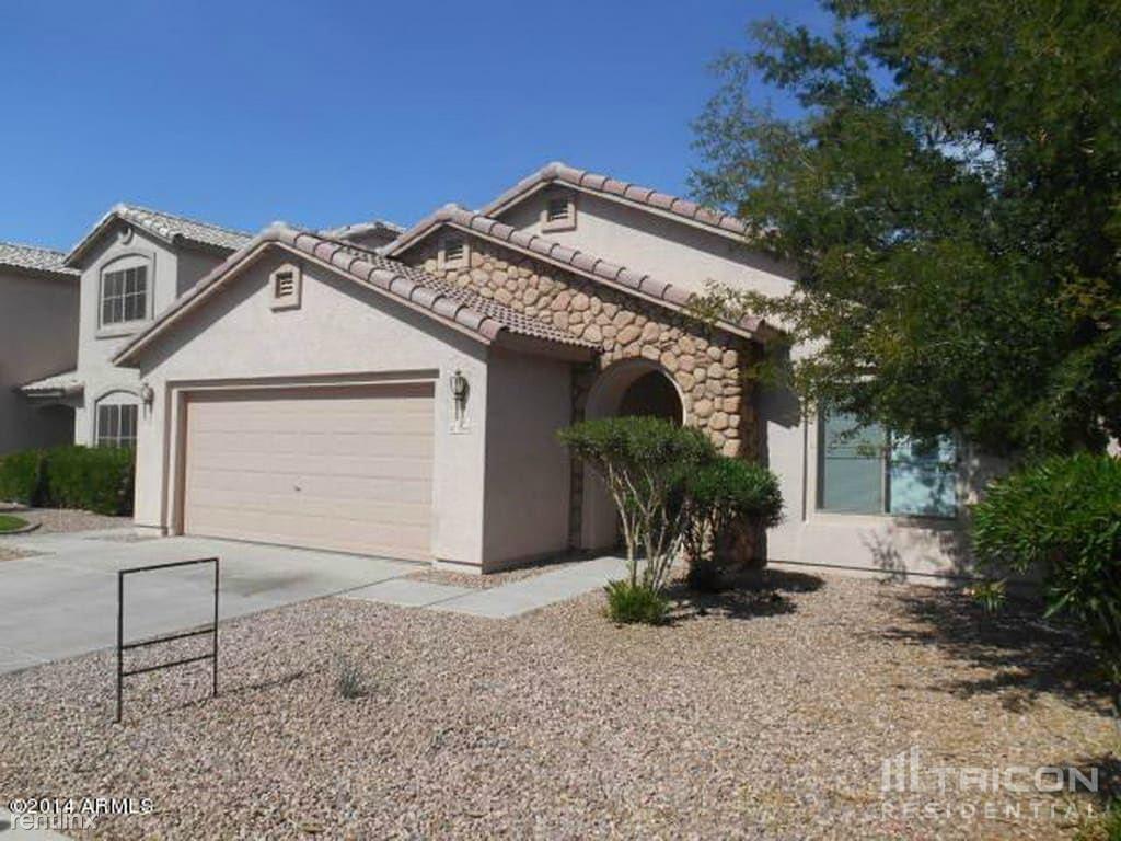 11164 W Rio Vista Lane, Avondale, AZ - 2,149 USD/ month