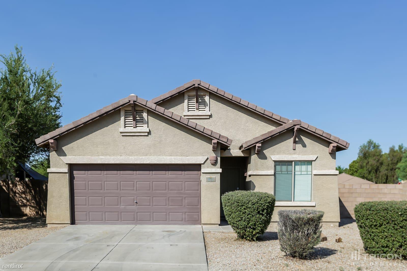 11637 W Hill Drive, Avondale, AZ - 2,049 USD/ month