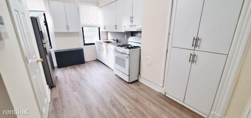 5128 35th St, Long Island City, NY - 1,850 USD/ month