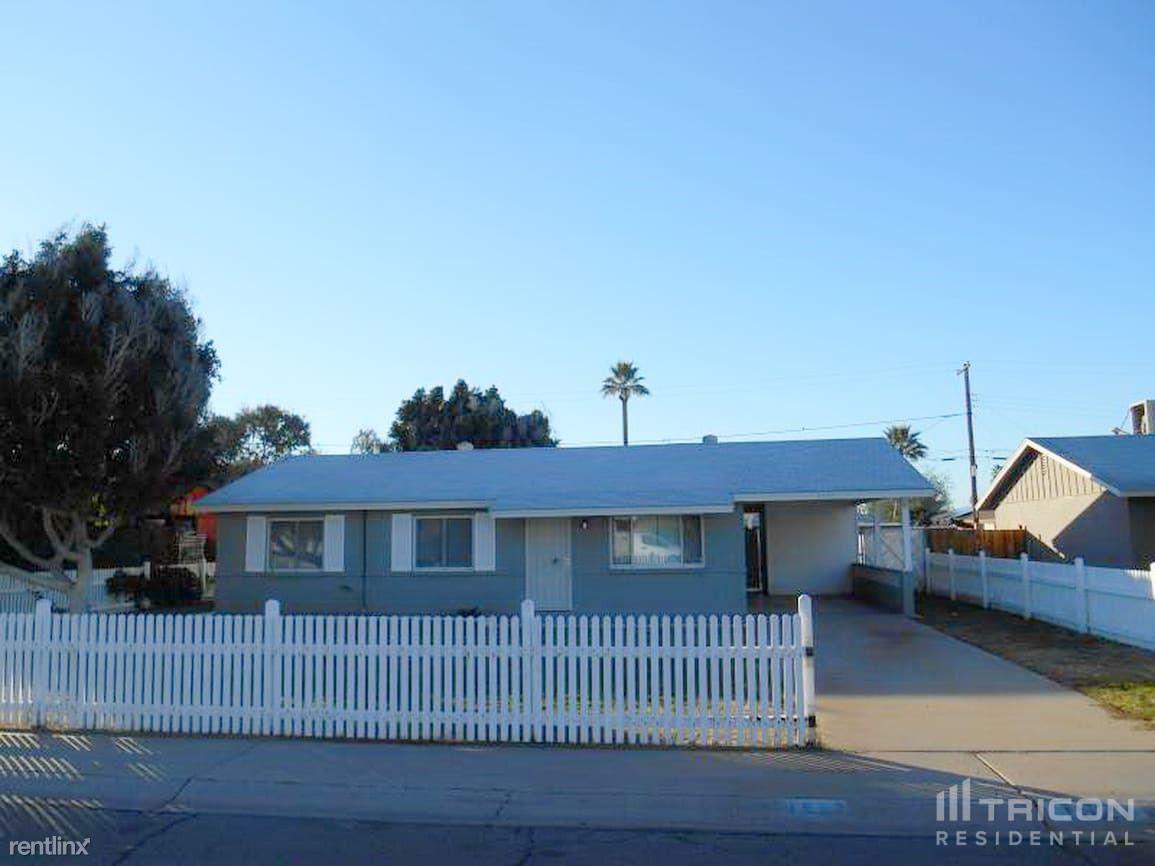 1527 W 5th Street, Tempe, AZ - 1,849 USD/ month