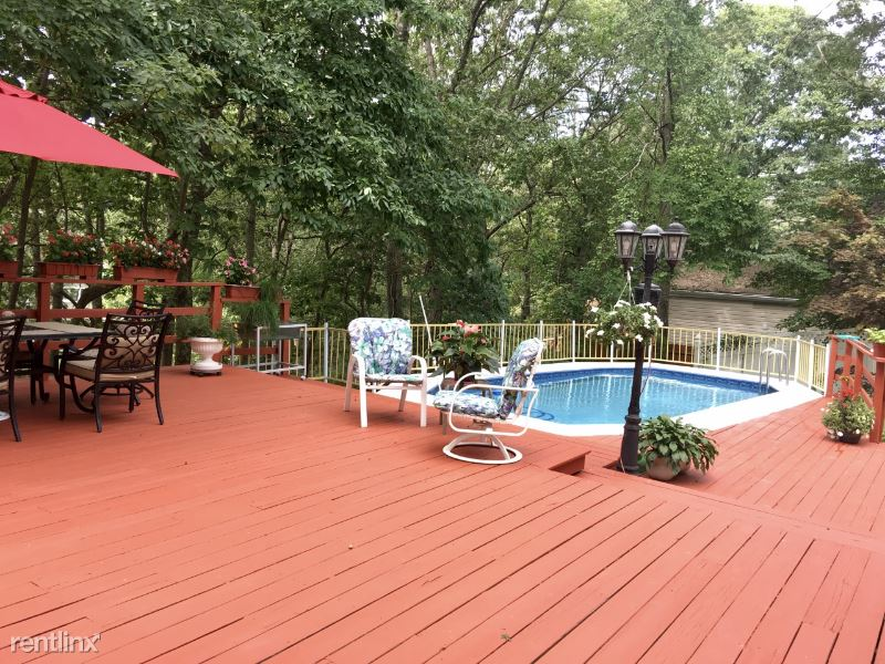 26 Springs Dr, Melville, NY - 6,500 USD/ month