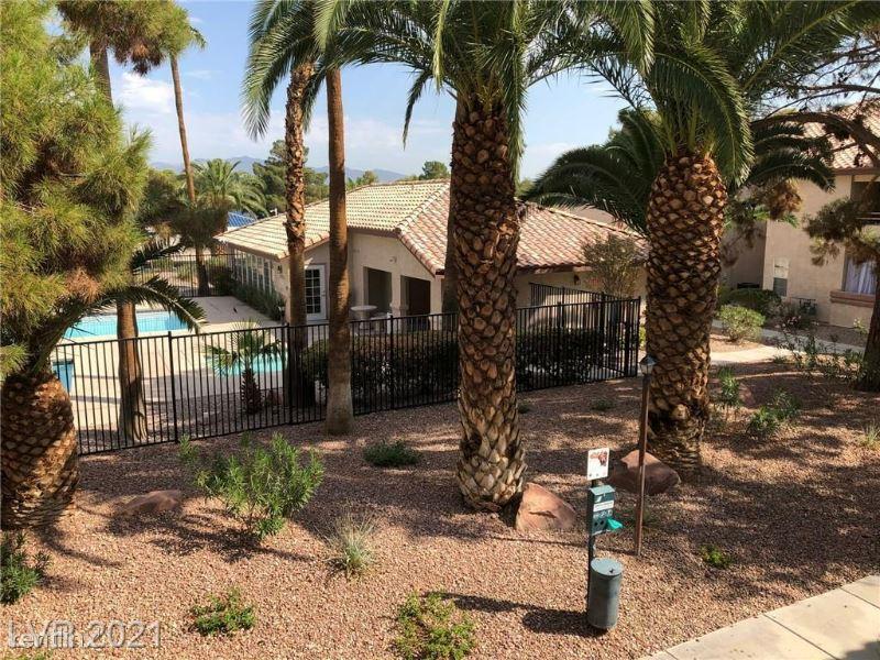 6500 W Lake Mead Blvd, Las Vegas, NV - 1,360 USD/ month