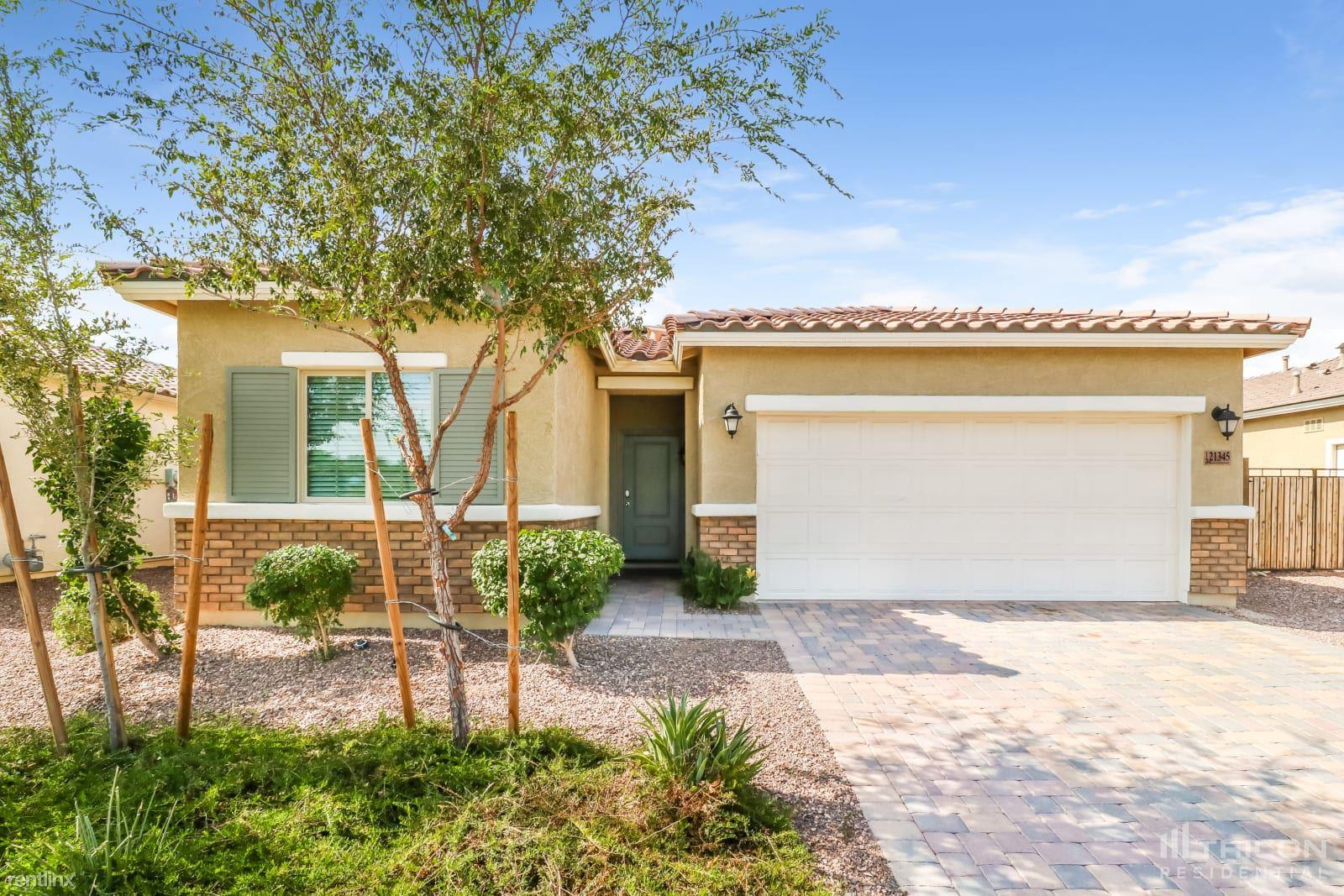 21345 W Alvarado Road, Buckeye, AZ - 2,299 USD/ month
