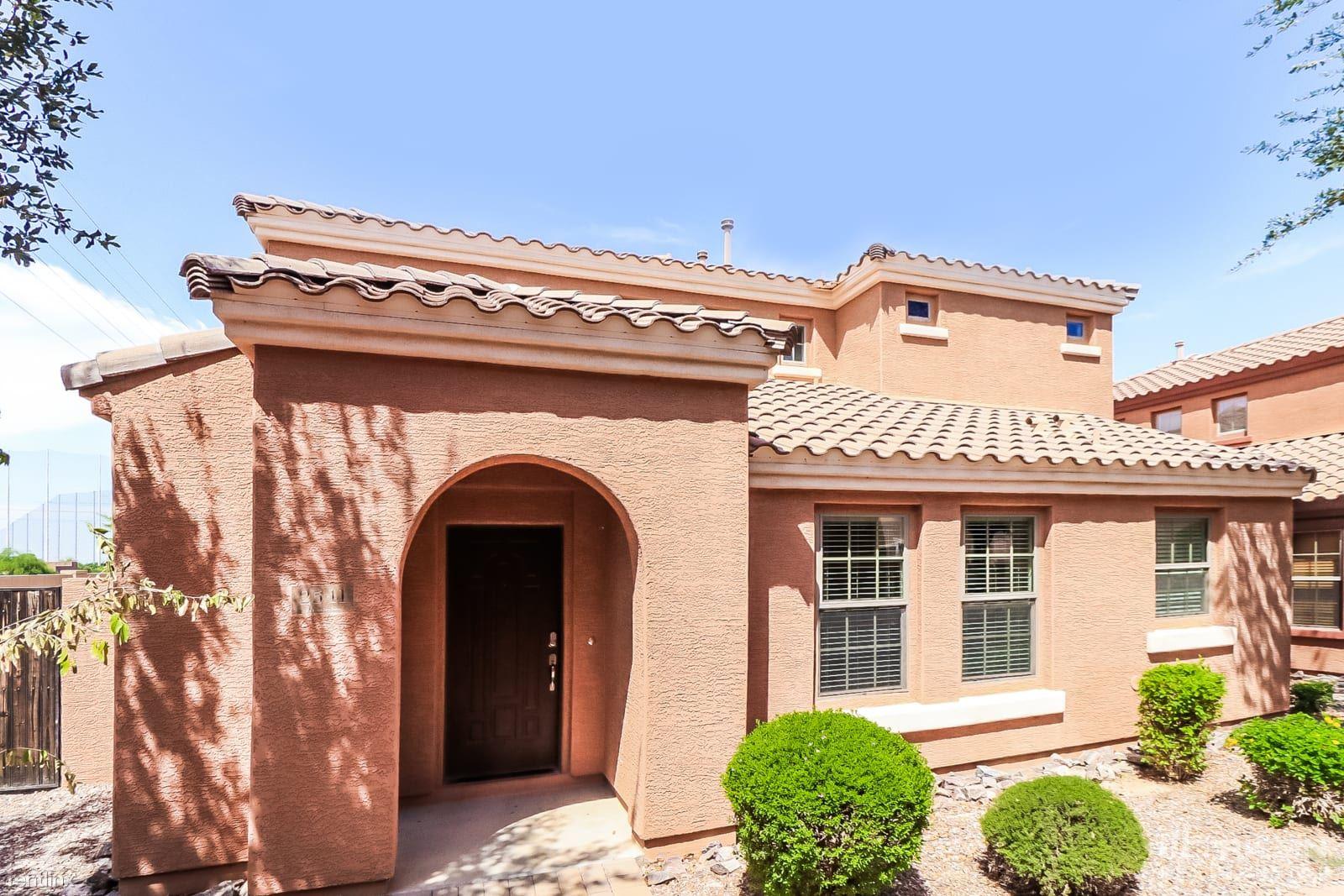 2541 E Bart Street, Gilbert, AZ - 2,299 USD/ month