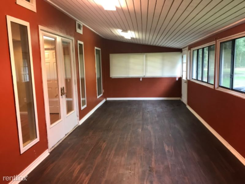 10055 Mt Temple Church Rd., Independence, LA - 975 USD/ month