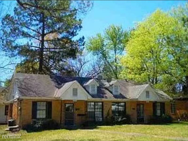 2000 W SHORT 17TH ST, North Little Rock, AR - 650 USD/ month
