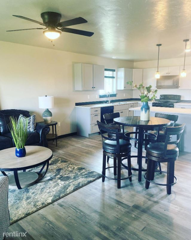4163 Wynne Ave, Butte, MT - 1,300 USD/ month