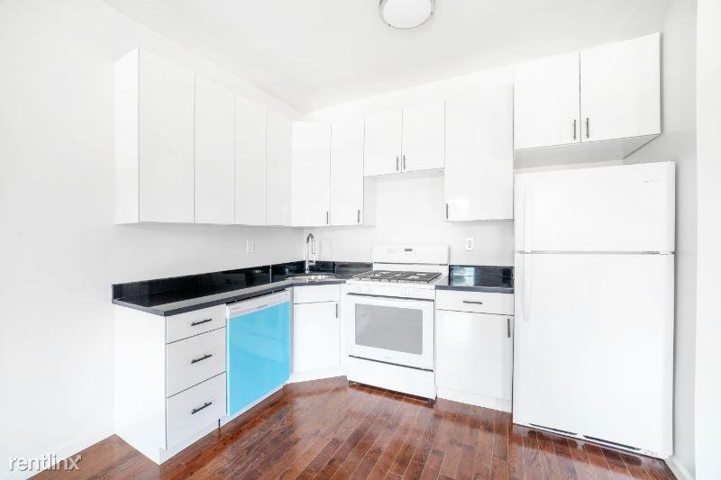 1604 Van Buren St, Bronx NY 2, Bronx, NY - 2,500 USD/ month