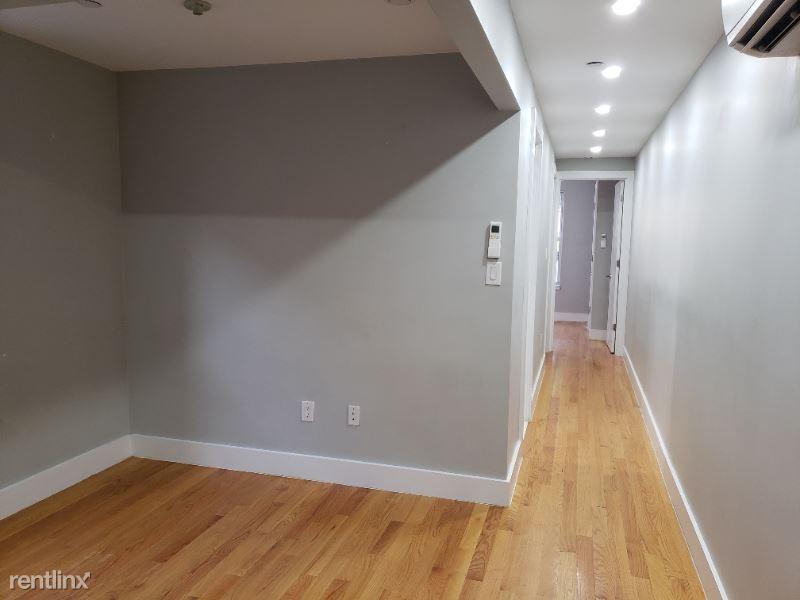 1864 Harrison Ave 3c, Bronx, NY - 2,000 USD/ month
