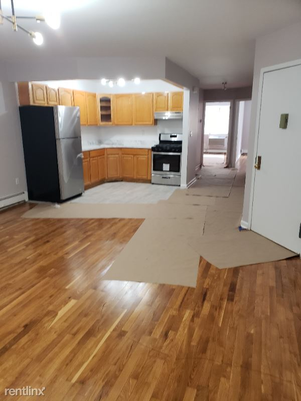 2018 Lafontaine Ave 1, Bronx, NY - 2,300 USD/ month
