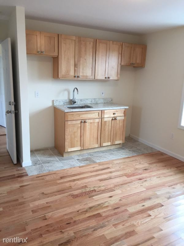 559 Vincent Ave, Bronx, NY - 1,500 USD/ month