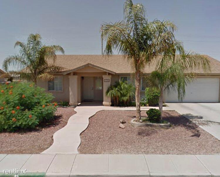 2506 S 32nd Ave, Yuma, AZ - 1,695 USD/ month