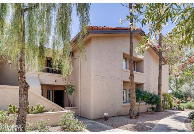 9450 N 94th Pl 114, Scottsdale, AZ - 2,050 USD/ month