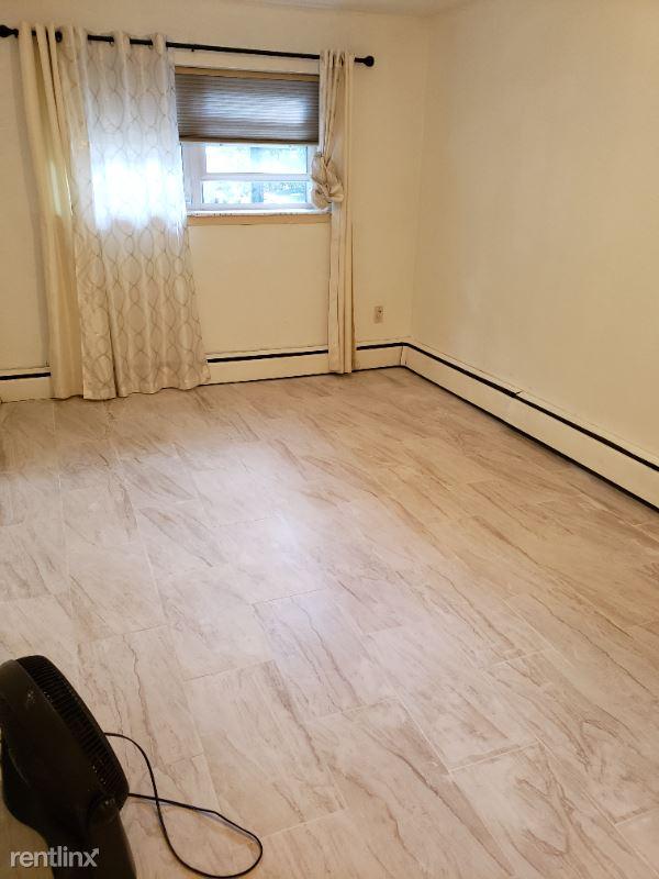 3041 Matthews Ave 1, Bronx, NY - 1,600 USD/ month