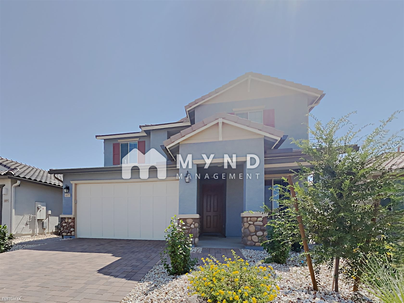 8815 W Marshall Ave, Glendale, AZ - 2,695 USD/ month
