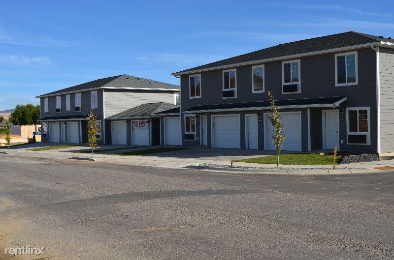 1438 Wynne Ave, Butte, MT - 950 USD/ month