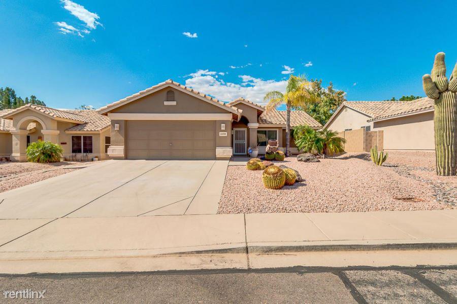 6330 E Regina St, Mesa, AZ - 1,949 USD/ month