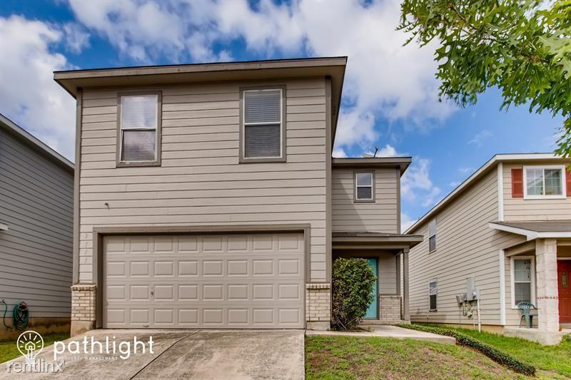 3511 Alamo Greens, San Antonio, TX - 1,745 USD/ month