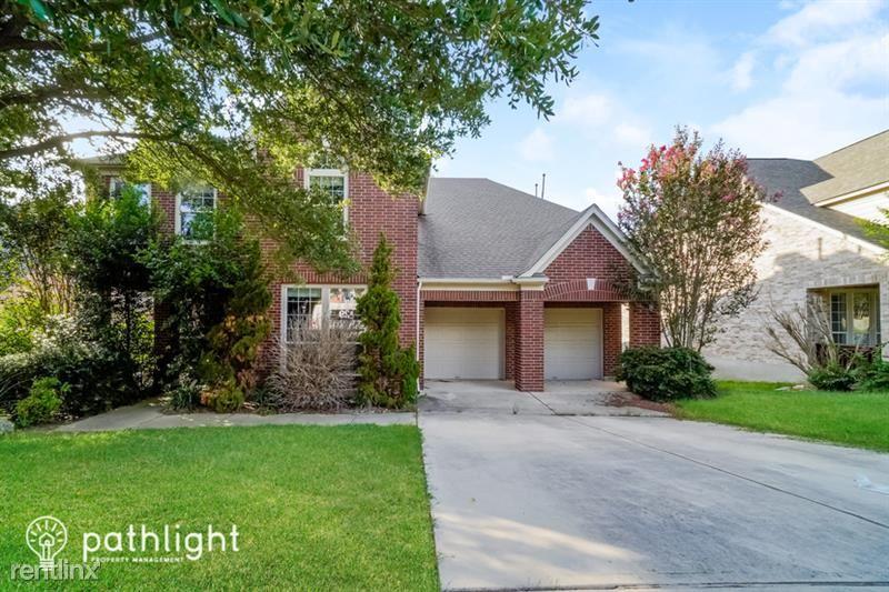 3519 Edge View, San Antonio, TX - 2,895 USD/ month