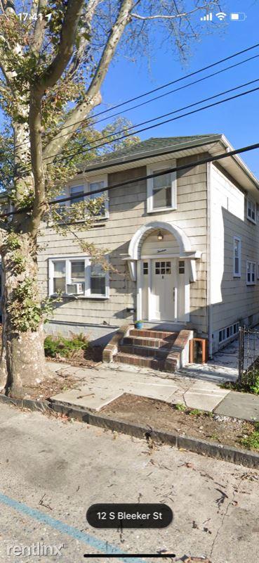 13 S Bleeker St, Mount Vernon, NY - 2,900 USD/ month