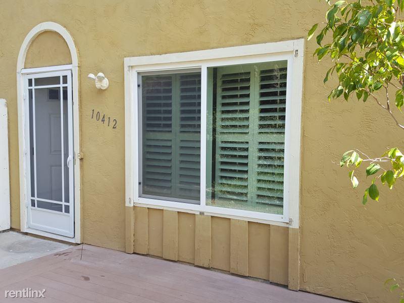 10412 Caminito Rimini, San Diego, CA - 2,450 USD/ month