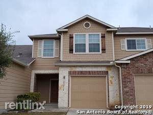 27014 Villa Toscana, San Antonio, TX - 1,550 USD/ month