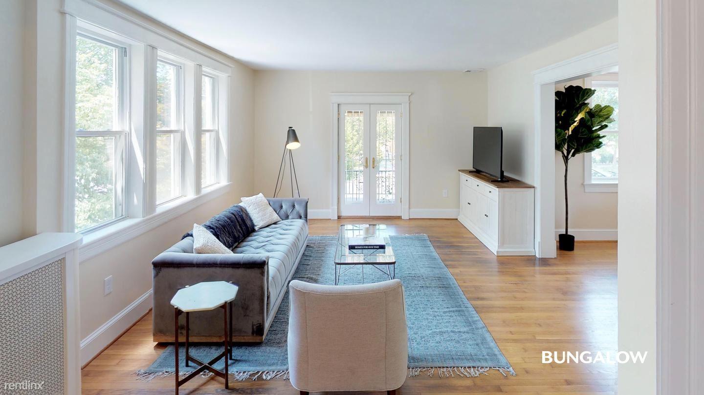 4847 Illinois Ave NW, Washington, DC - 600 USD/ month