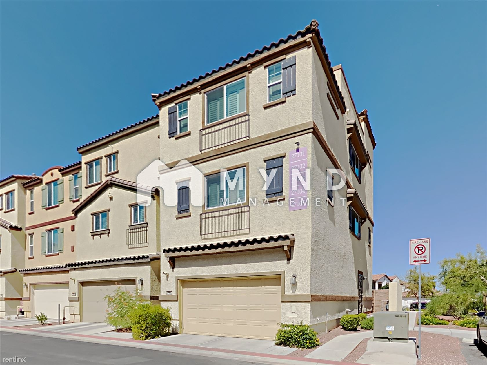 1525 Spiced Wine Ave Apt 27105, Henderson, NV - 2,150 USD/ month