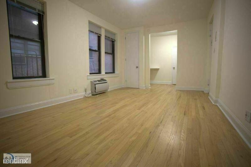 326 E 58th St, New York, NY - 1,950 USD/ month