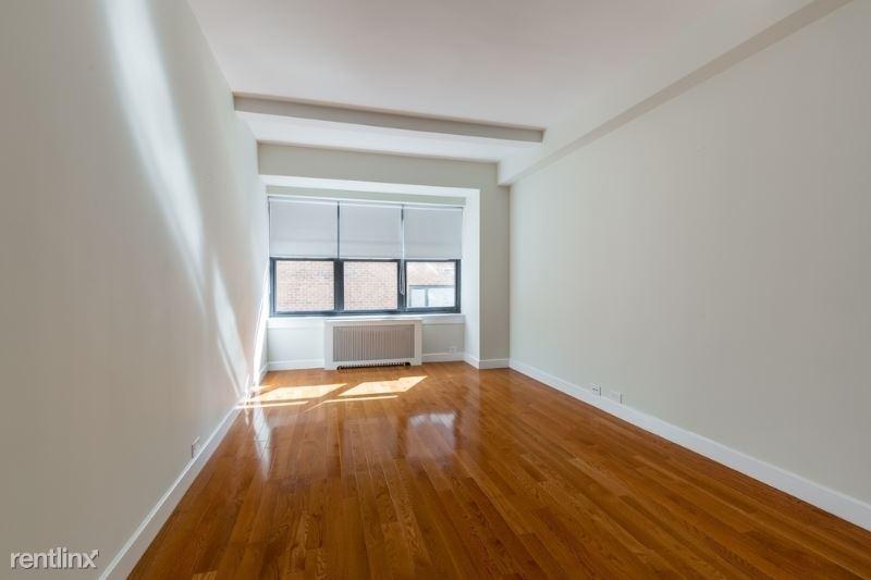 400 E 57th St6C 6C, New York, NY - 6,141 USD/ month